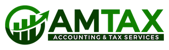 AMTAX Tax & Accounting & Tax Services
